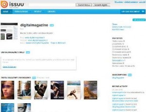 issuu-digitalmagazine