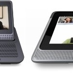 cisco-cius-tablet-aziendale-android